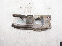 $50 Toyota FR/LH LOWER CONTROL ARM