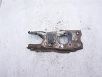 $50 Toyota FR/RH LOWER CONTROL ARM