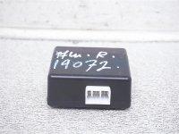 $15 Honda RH NETWORK CONTROL UNIT