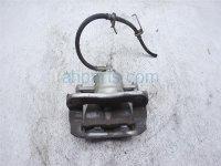 Toyota FR/LH BRAKE CALIPER