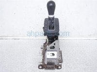 $60 Acura SHIFTER SELECT LEVER ASSY