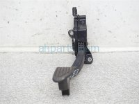 Toyota GAS / ACCELERATOR PEDAL ASSY