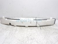 $70 Toyota FRONT BUMPER REINFORCEMENT BAR