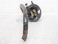 $45 Toyota POWER STEERING PUMP