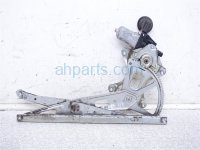 $40 Toyota FR/RH WINDOW REGULATOR
