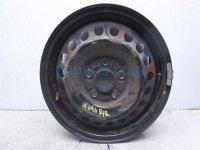 $35 Honda RR/RH WHEEL / RIM