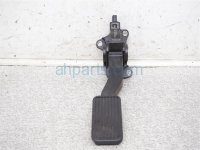 $25 Acura GAS PEDAL ASSY