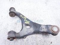 $40 Toyota RR/LH UPPER CONTROL ARM