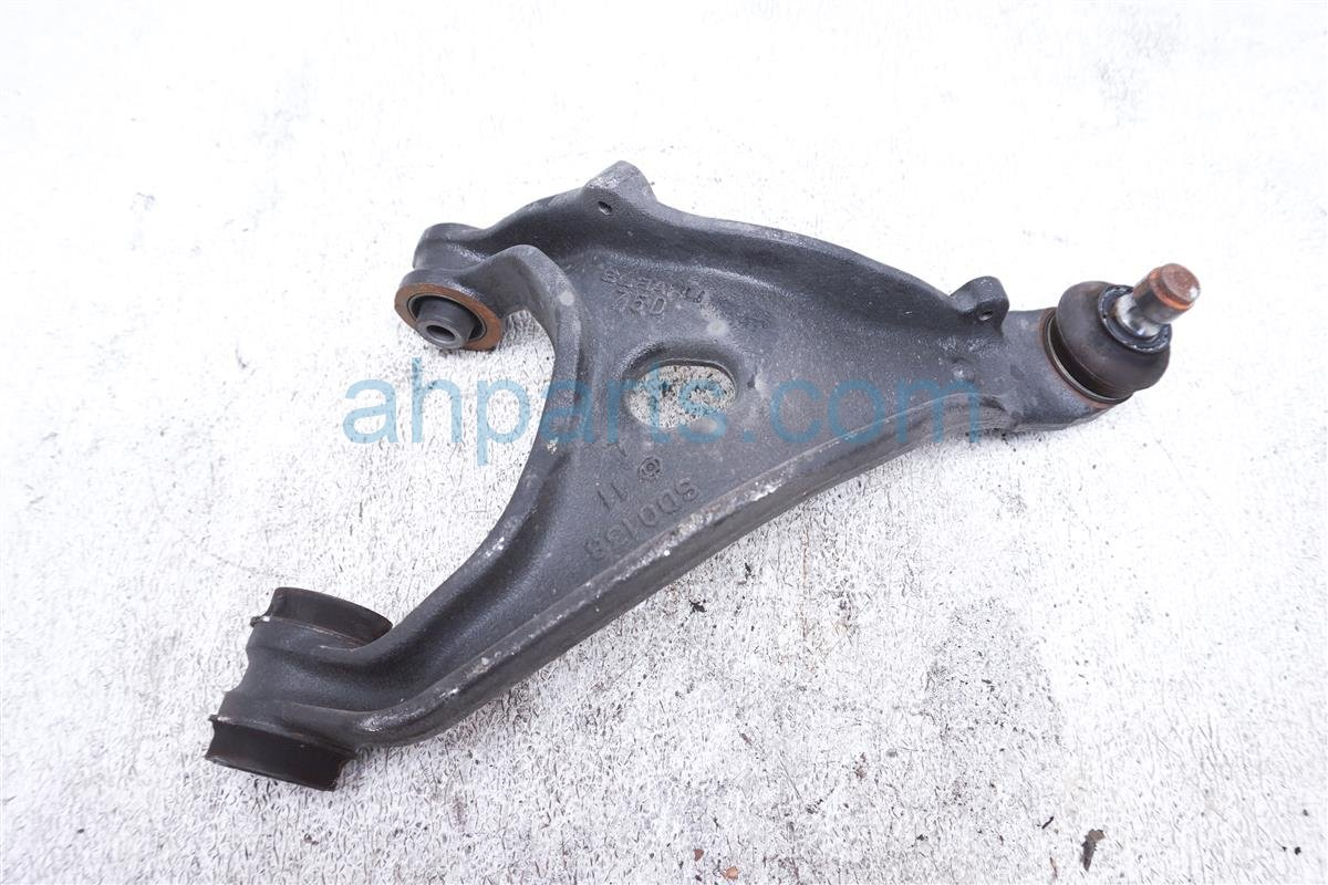 2017 Toyota 86 Rear Driver Upper Control Arm SU003 07492 Replacement