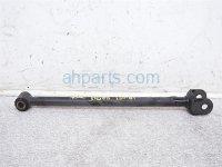 $35 Toyota RR/RH FORWARD CONTROL ARM