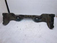 $140 Toyota FRONT CENTER SUBFRAME / CRADLE