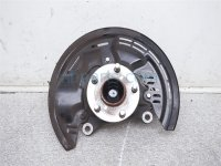 $95 Toyota FR/RH SPINDLE KNUCKLE HUB