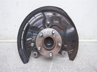 $95 Toyota FR/LH SPINDLE KNUCKLE HUB