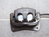$45 Toyota FR/LH BRAKE CALIPER