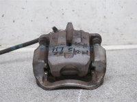 $35 Toyota RR/LH BRAKE CALIPER