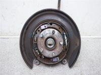 $65 Toyota RR/RH KNUCKLE SPINDLE HUB