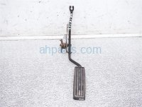 $25 Nissan GAS / ACCELERATOR PEDAL ASSY