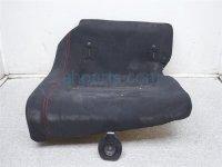 $70 Scion RR/RH LOWER SEAT PORTION