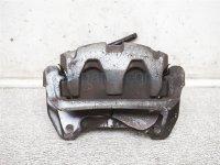 $39 Honda FR/RH BRAKE CALIPER