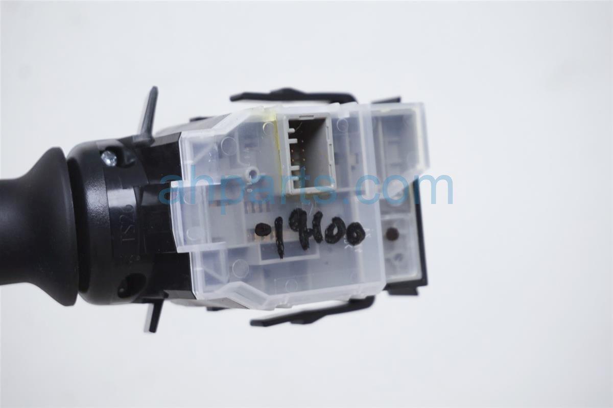 2018 Honda Accord Column Combo Switch Lamp / Turn Signal   No Fog 35255 TVA K11 Replacement