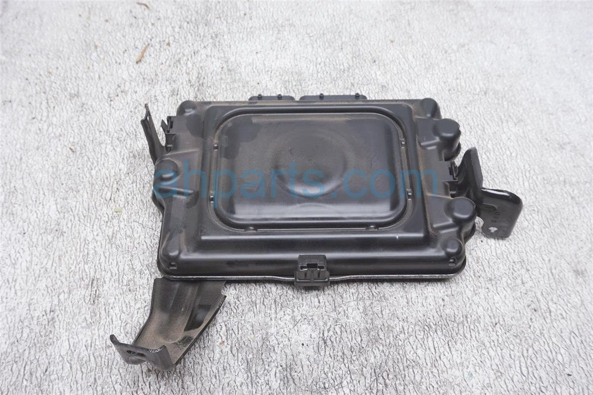 2018 Honda Accord Ecu / Computer Engine Control Module   1.5t At 37820 6A0 A54 Replacement