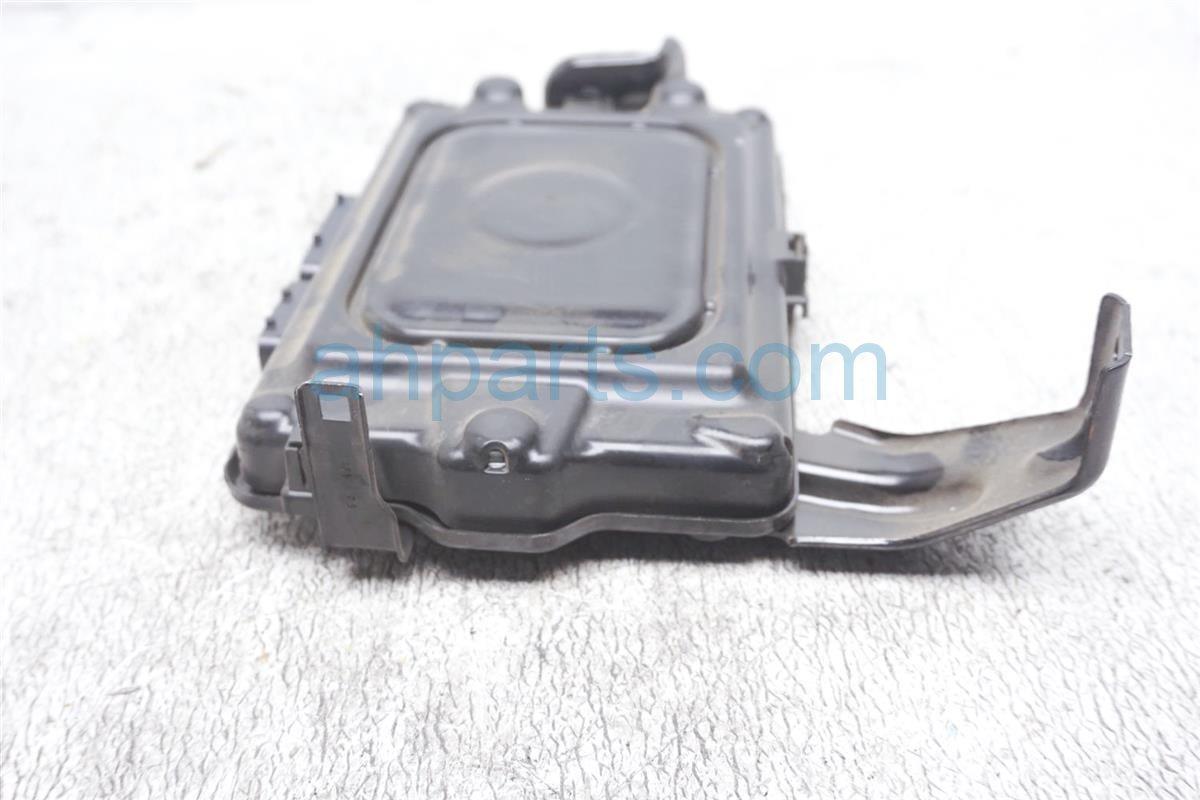 2018 Honda Accord Ecu / Computer Engine Control Module   1.5t At 37820 6A0 A54 Replacement