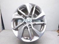 $175 Honda RR/LH WHEEL / RIM - LIGHT CURB