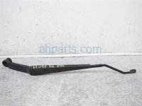 $20 Toyota RH WINDSHIELD WIPER ARM
