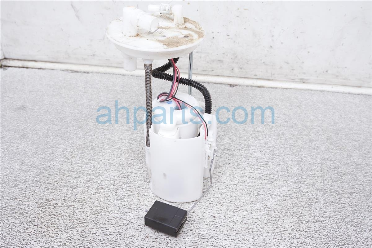 2018 Honda Odyssey Fuel Pump 17045 THR A00 Replacement