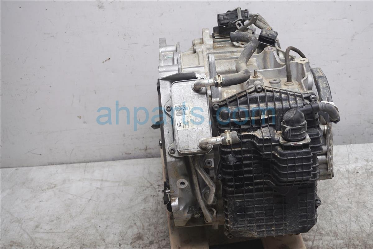 2018 Honda Odyssey Transmission   21k Miles 06201 5NZ A11 Replacement