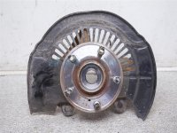 Honda FR/RH SPINDLE KNUCKLE HUB