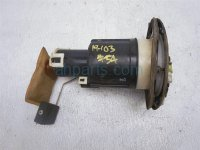$75 Acura FUEL PUMP ASSSEMBLY