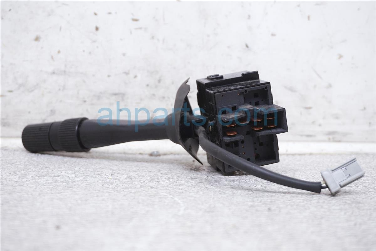 2003 Acura TL Column / Combo Windshield Wiper Control Switch 35256 S0K A11 Replacement