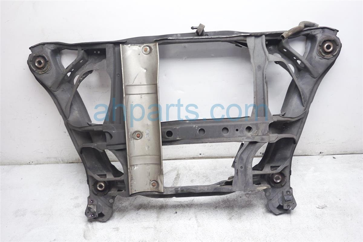 2003 Acura TL Crossmember Rear Cradle / Subframe 50300 S3M A00 Replacement