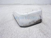 $16 Acura FR/LH MUD FLAP SPLASH SHIELD