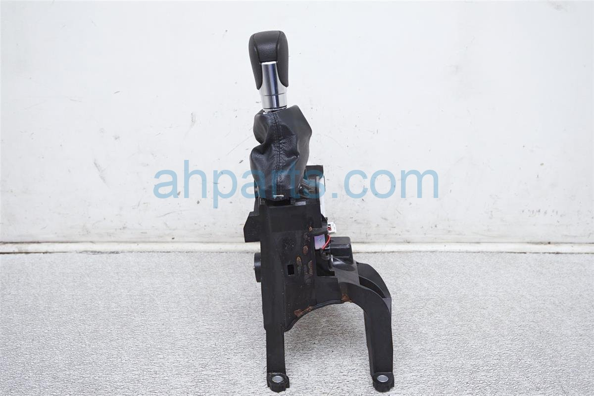 2018 Honda Accord Shifter Select Lever Assy 54200 TVA A83 Replacement