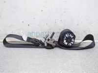 Honda RR/RH SEAT BELT - GREY