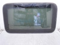$200 Honda SUN ROOF GLASS