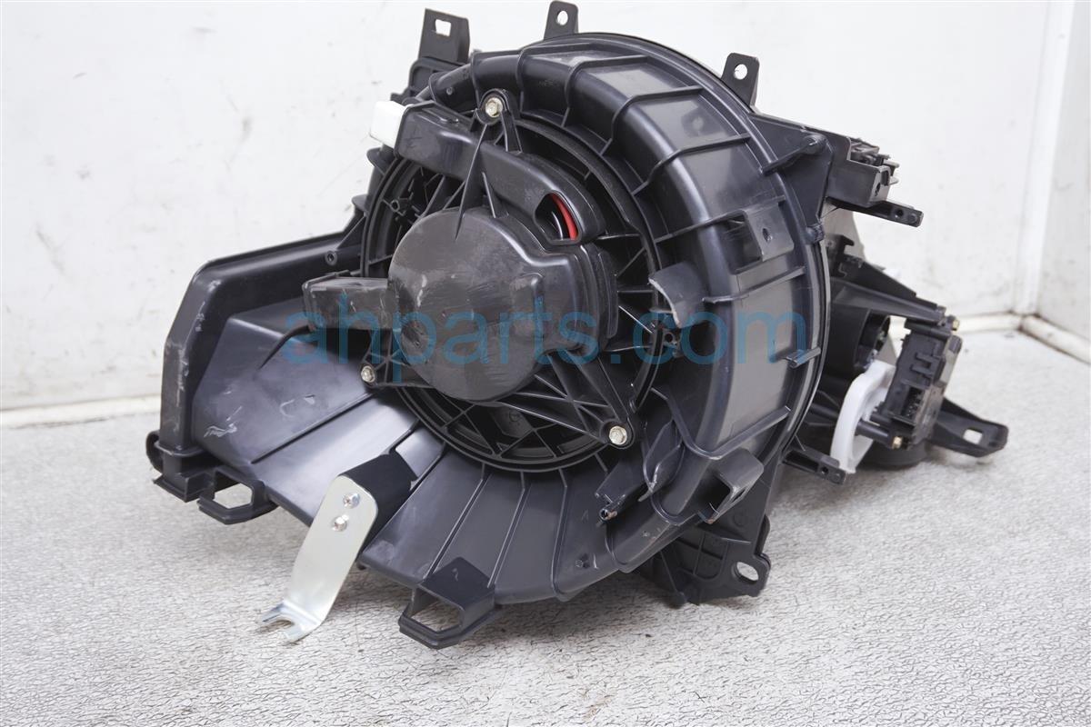 2017 Honda Ridgeline Air Blower Motor Assy 79305 TZ5 A42 Replacement