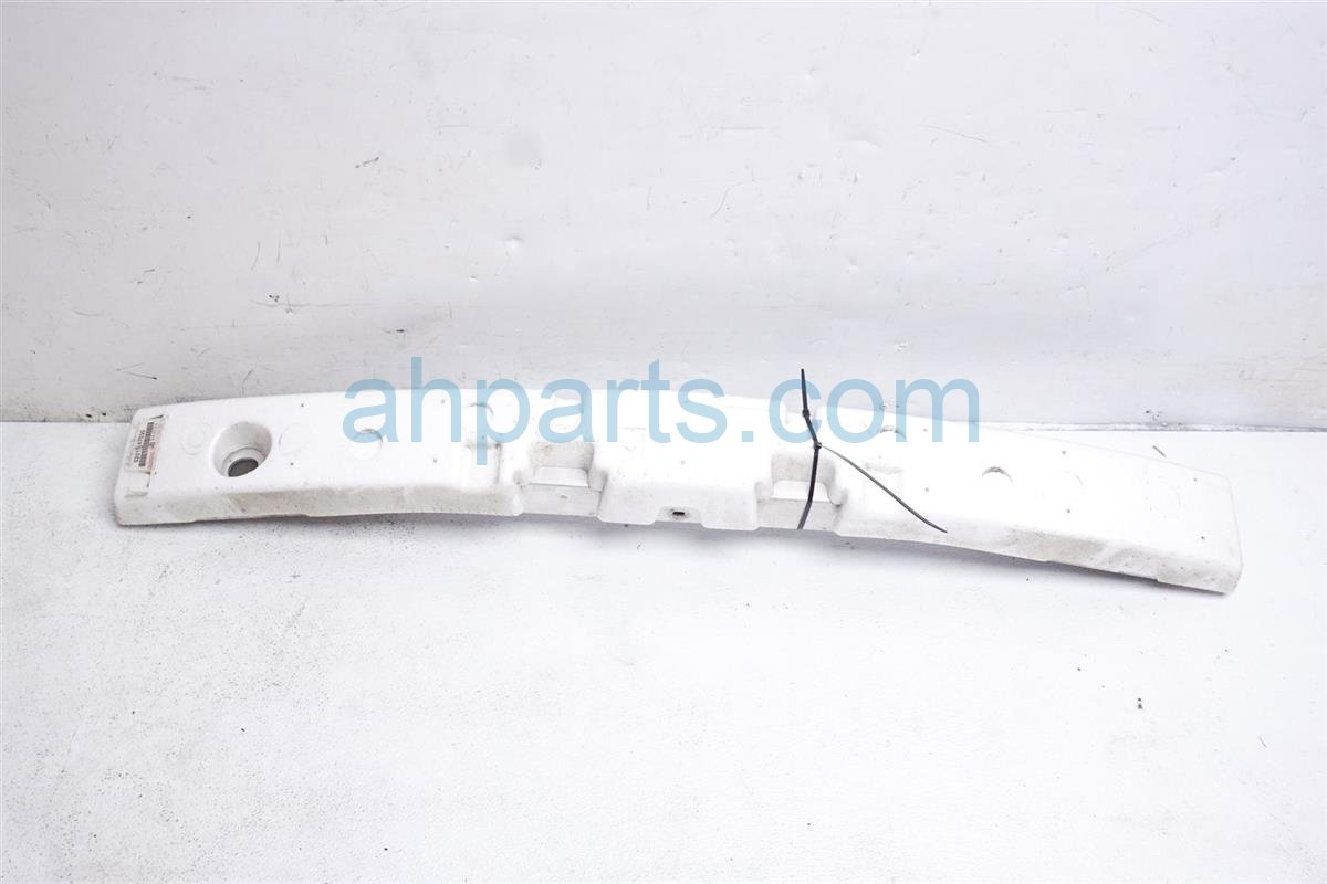 2008 Toyota Prius Beam Front Bumper Reinforcement Bar 52131 47070 Replacement