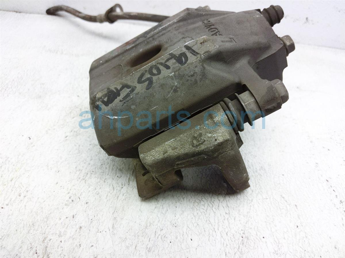 2008 Toyota Prius Front Passenger Brake Caliper 47730 47050 Replacement