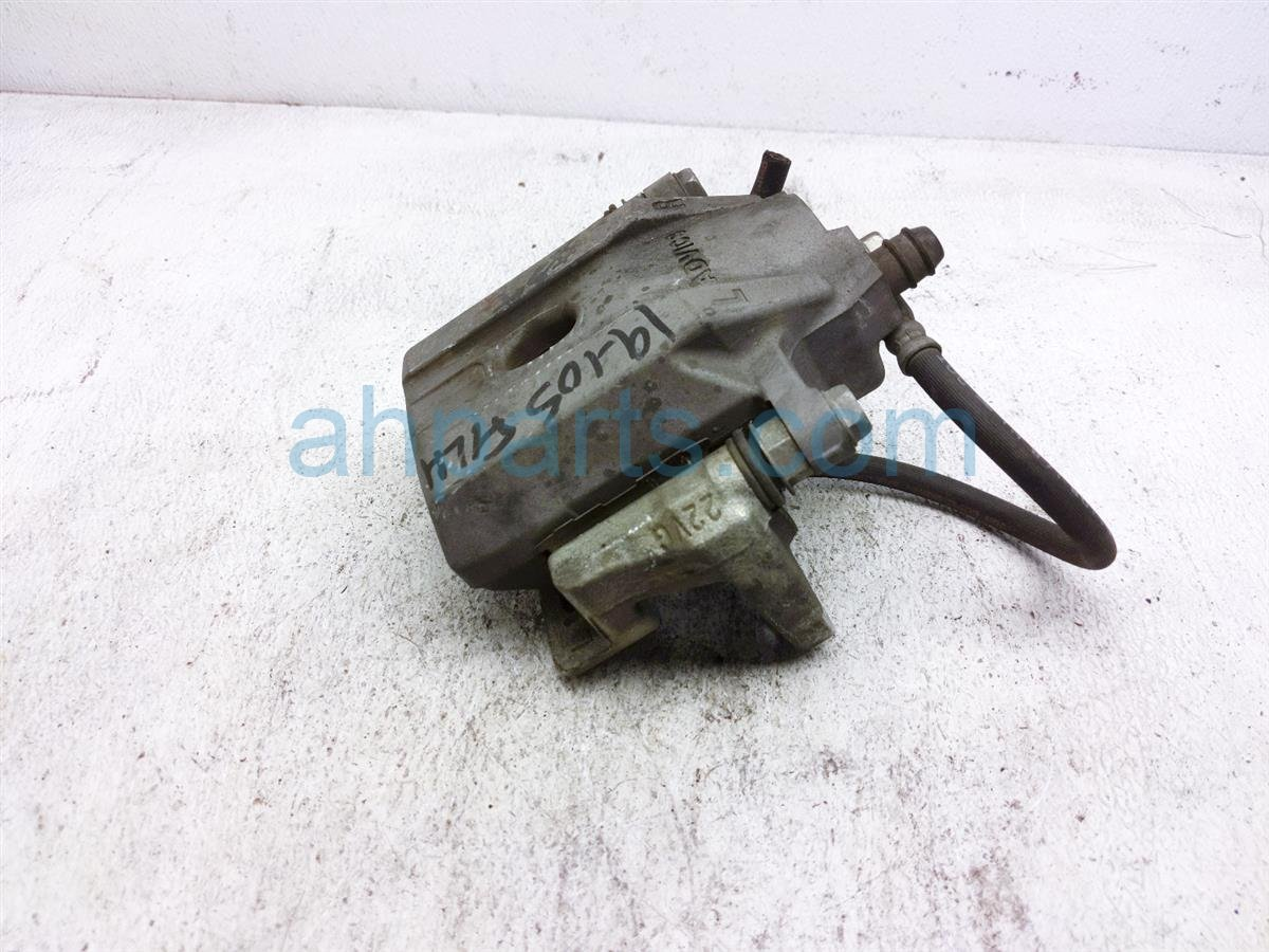 2008 Toyota Prius Front Driver Brake Caliper 47750 47050 Replacement