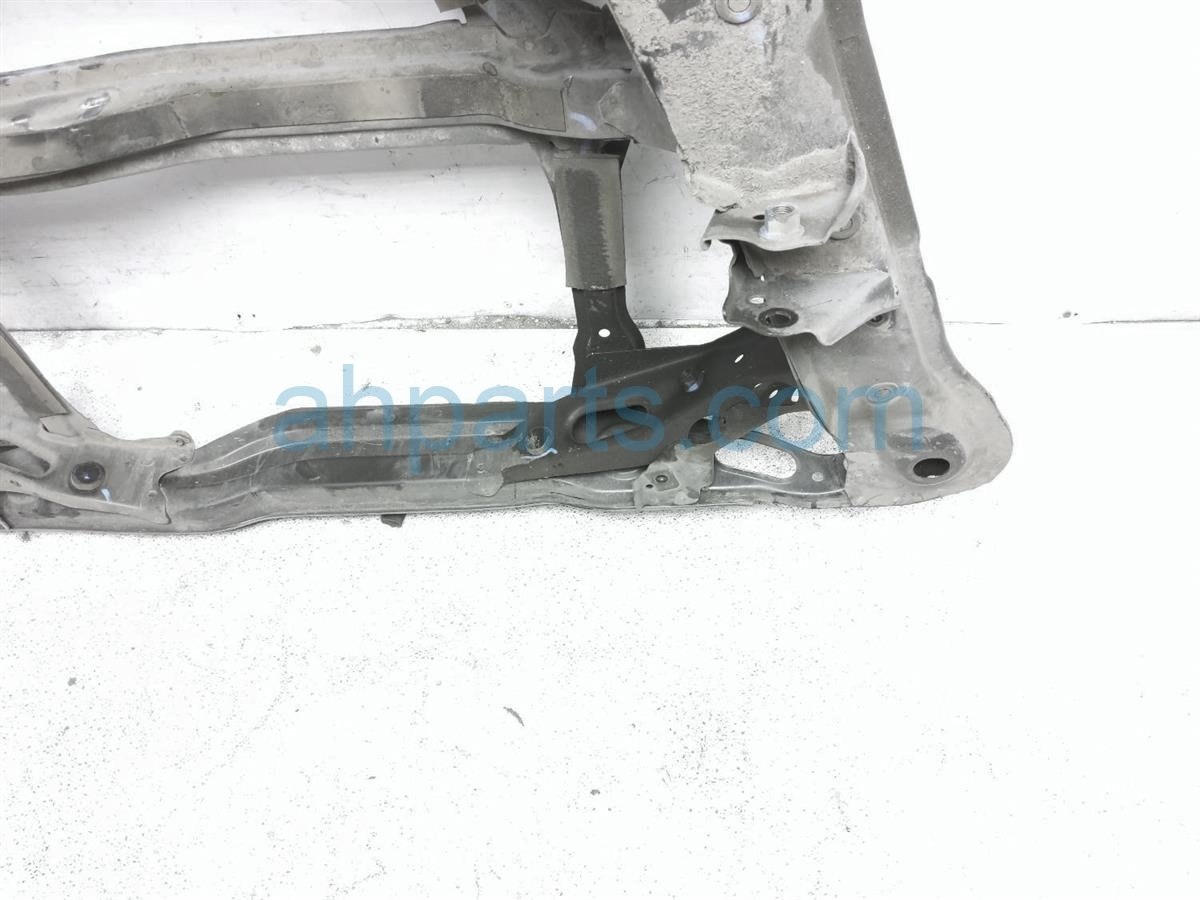 2001 Honda Accord Crossmember Rear Sub Frame / Cradle 50310 S84 A01 Replacement