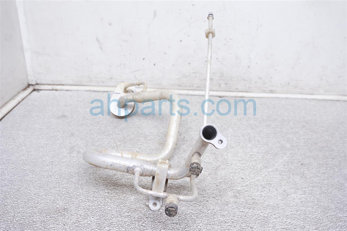2018 Honda Odyssey Hose / Line / Ac Heat Exchange Pipe 80330 THR A01 Replacement