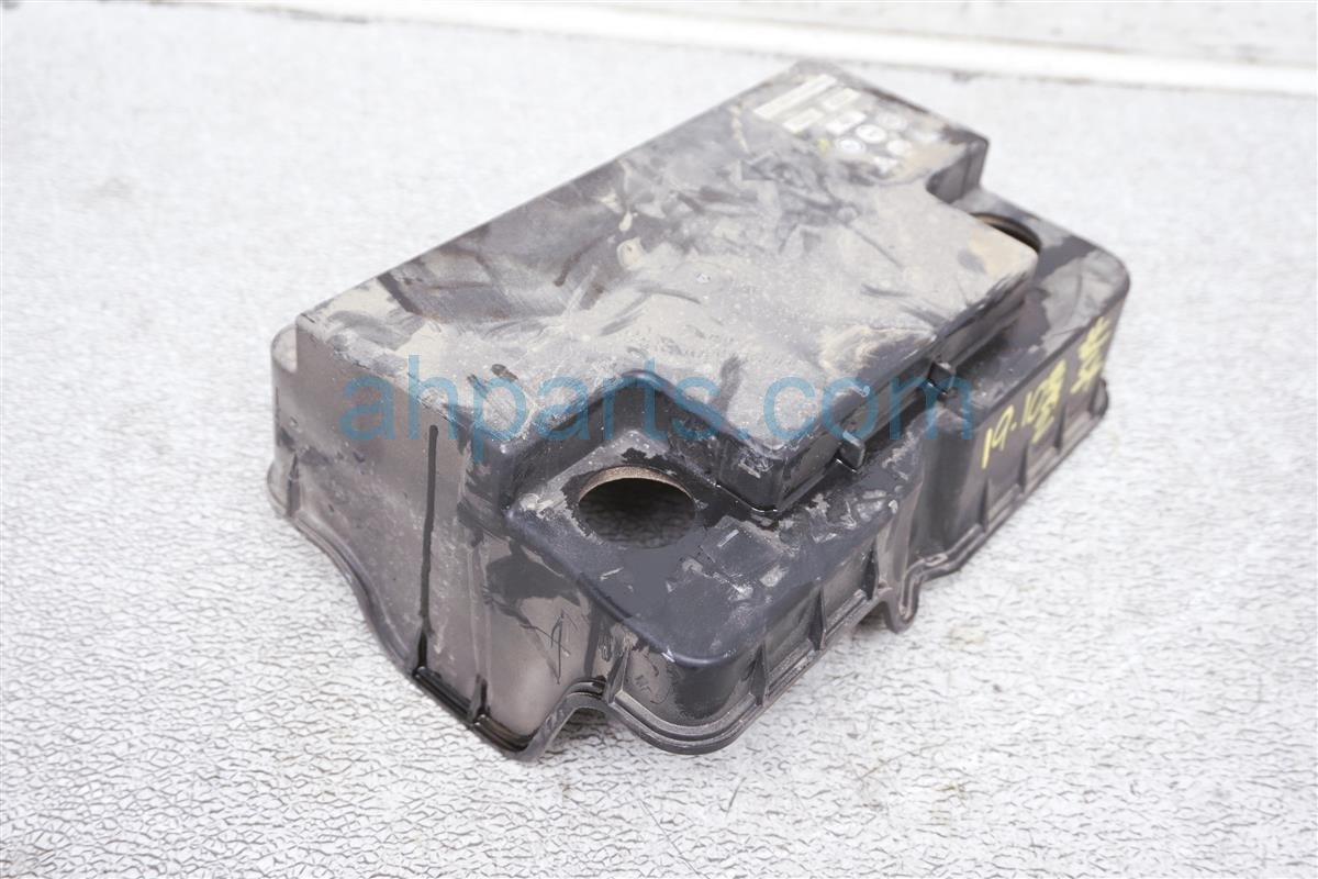 2018 Honda Odyssey Upper Battery Tray Cover 31531 THR A01 Replacement