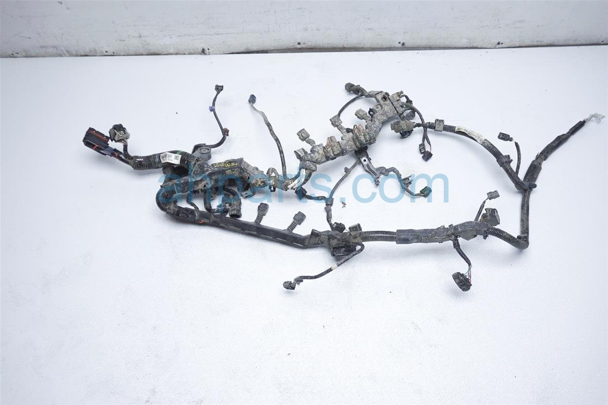 2018 Honda Odyssey Engine Wire Harness 32110 5MR A50 Replacement