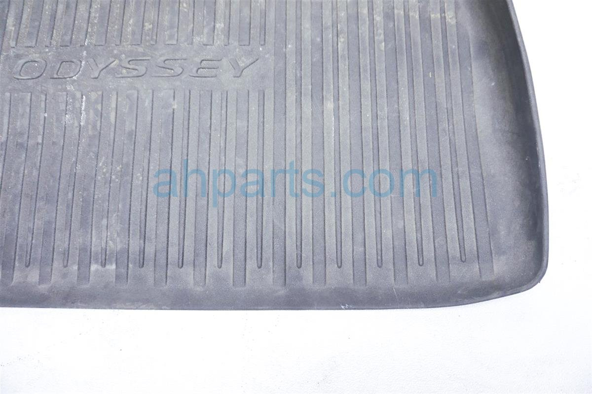 2018 Honda Odyssey Cargo Tray Liner 08U45 THR 100A Replacement