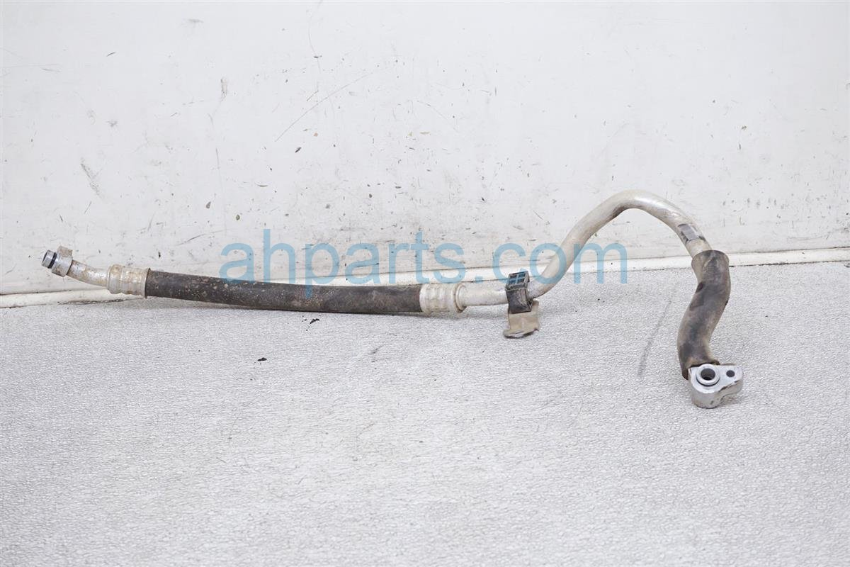 2018 Honda Odyssey Pipe / Line Ac Suction Hose 80311 THR A01 Replacement