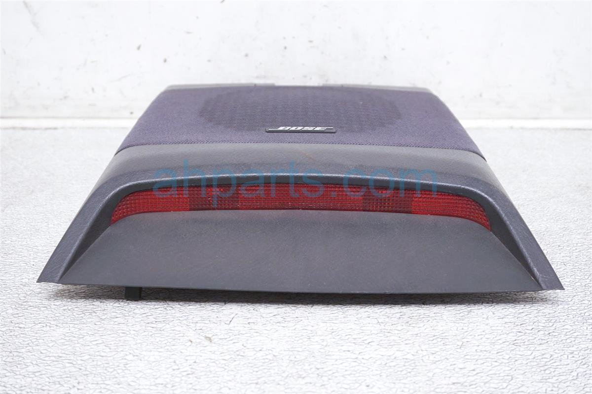 2003 Acura TL Center / Lamp High Mounted Third Brake Light 84517 S0K A00ZB Replacement