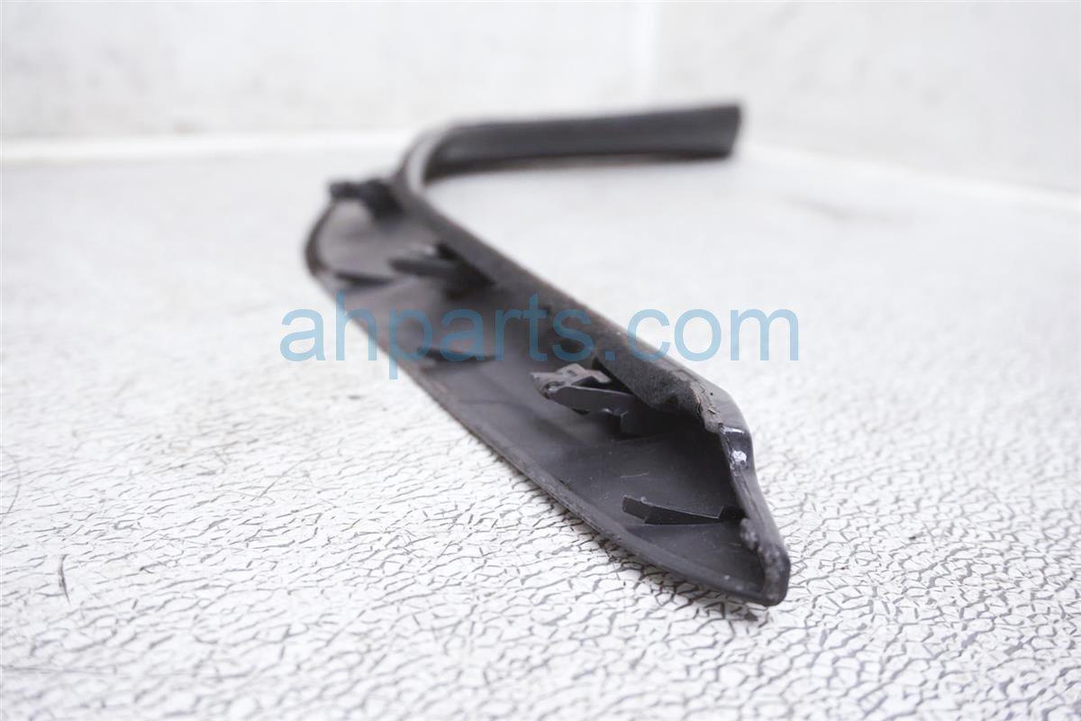 2003 Acura TL Passenger Center Console Trim Garnish 77293 S0K A01ZA Replacement